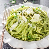 avocado-and-spinach-pasta-2