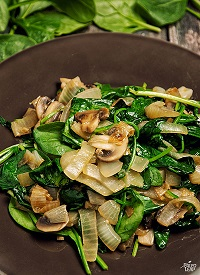 sauteed-spinach-caramelized-onions-main