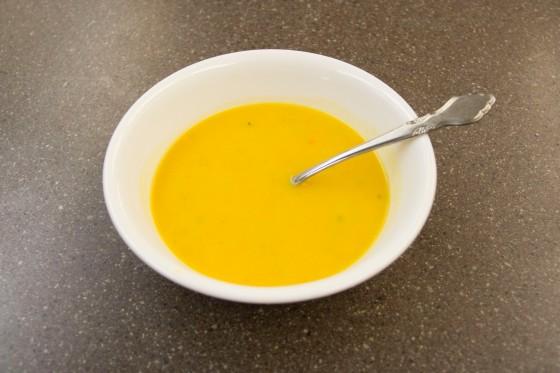 carrot-squash-soup.jpg