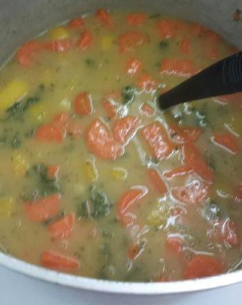 soup-march-17
