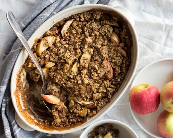 1-apple-pie-oatmeal-bake