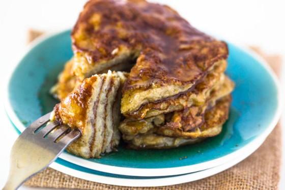 2-ingrident-banana-pancakes-8-of-8