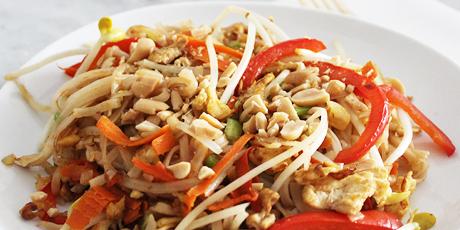 6dfdab2e-b2eb-41cf-8628-5602e64974a0_vegetarian-pad-thai_webready