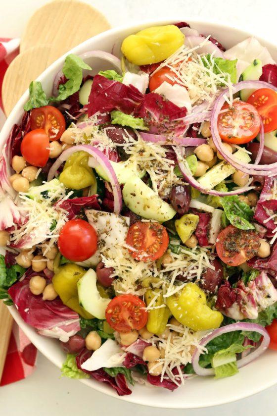 italian-salad-oh-g1-768x1152