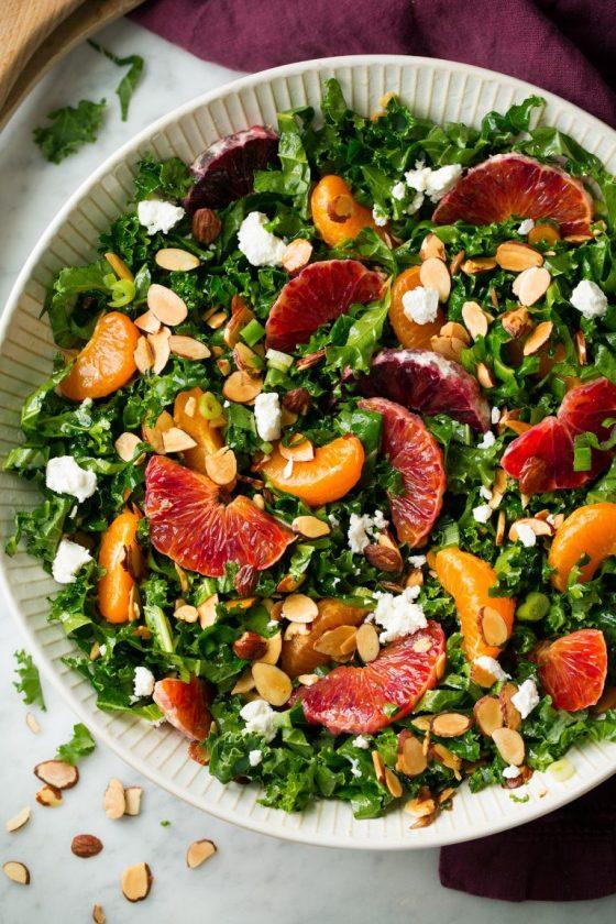 kale-orange-salad-9-768x1152
