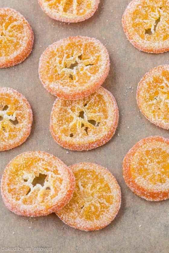 candied-orange-slices-image-768x1152