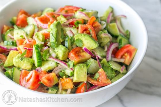 cucumber-tomato-avocado-salad-8