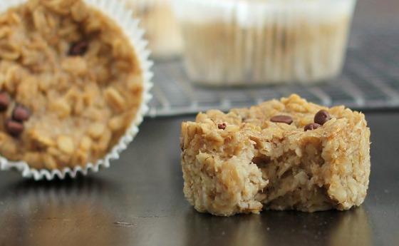 oatmeal-cupcakes-to-go_thumb_3