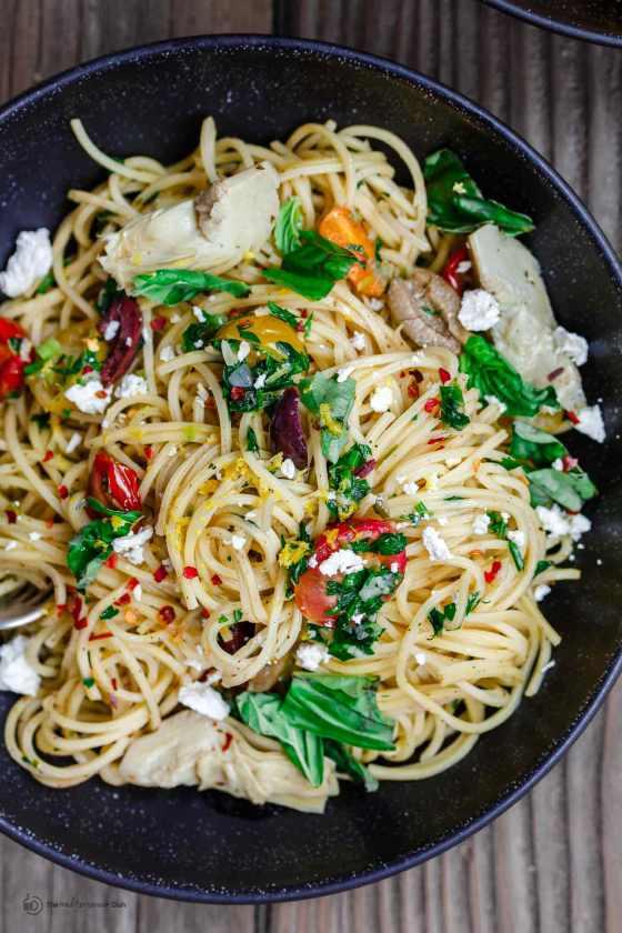 olive-oil-past-recipe-the-mediterranean-dish-3
