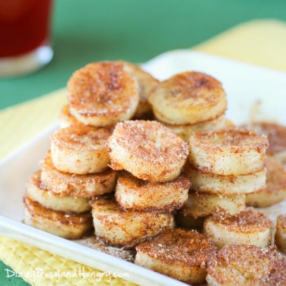 pan-fried-cinnamon-bananas-1