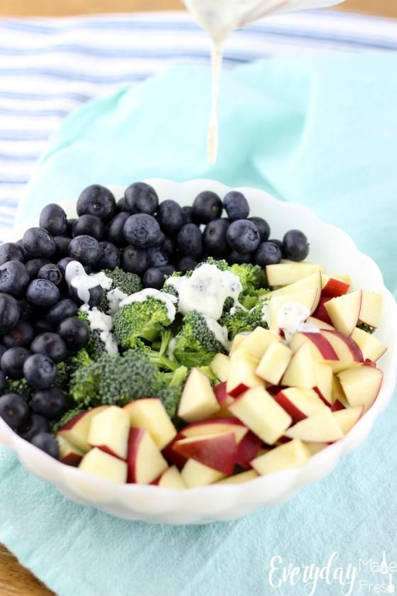 skinny-broccoli-salad-with-a-poppy-seed-dressing-1