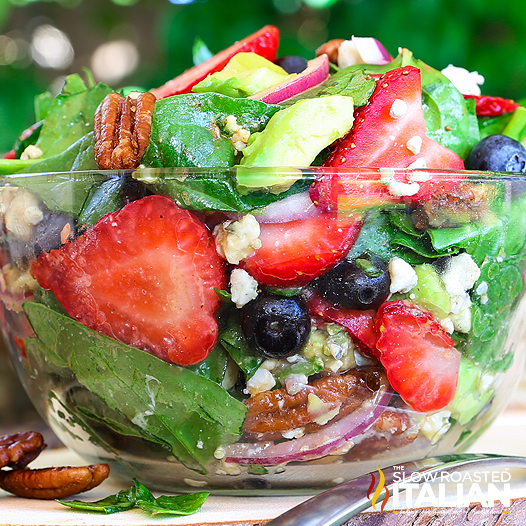 strawberry-spinach-salad2-square-fb