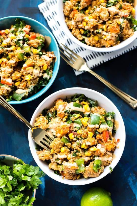 sweet-potato-kale-quinoa-meal-prep-bowls-5