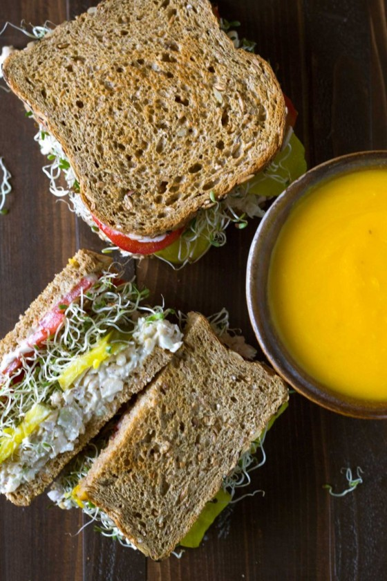 vegan-chickpea-salad-sandwich-1-768x1152