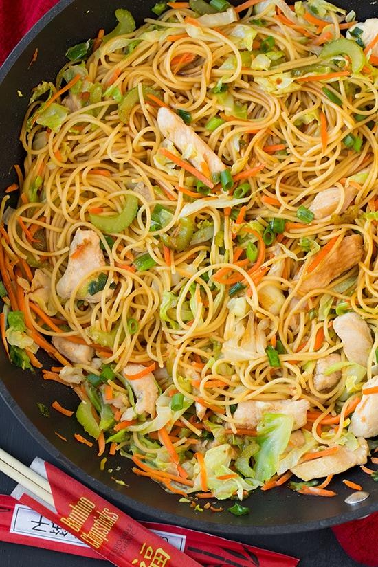 chicken-chow-mein4-srgb