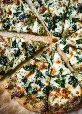 kale-pesto-pizza-recipe-550x757