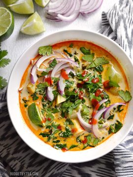 Thai-Curry-Vegetable-Soup-V1